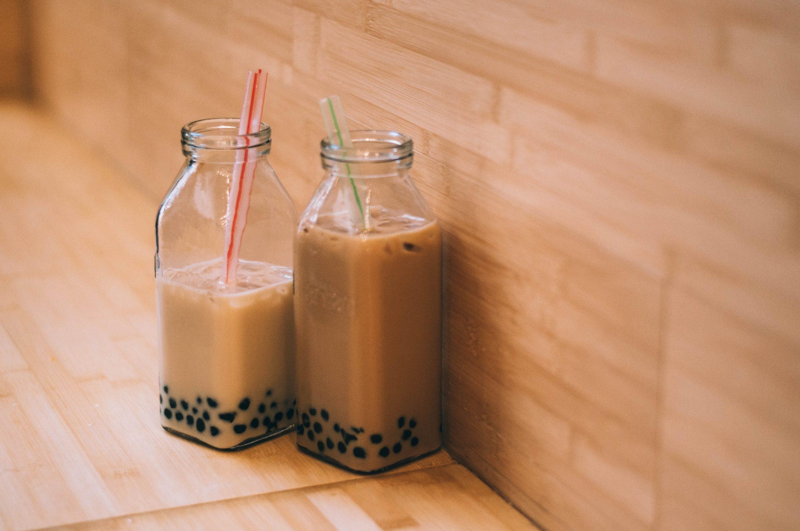Taiwanese-Tea-trend-internet-bull-report