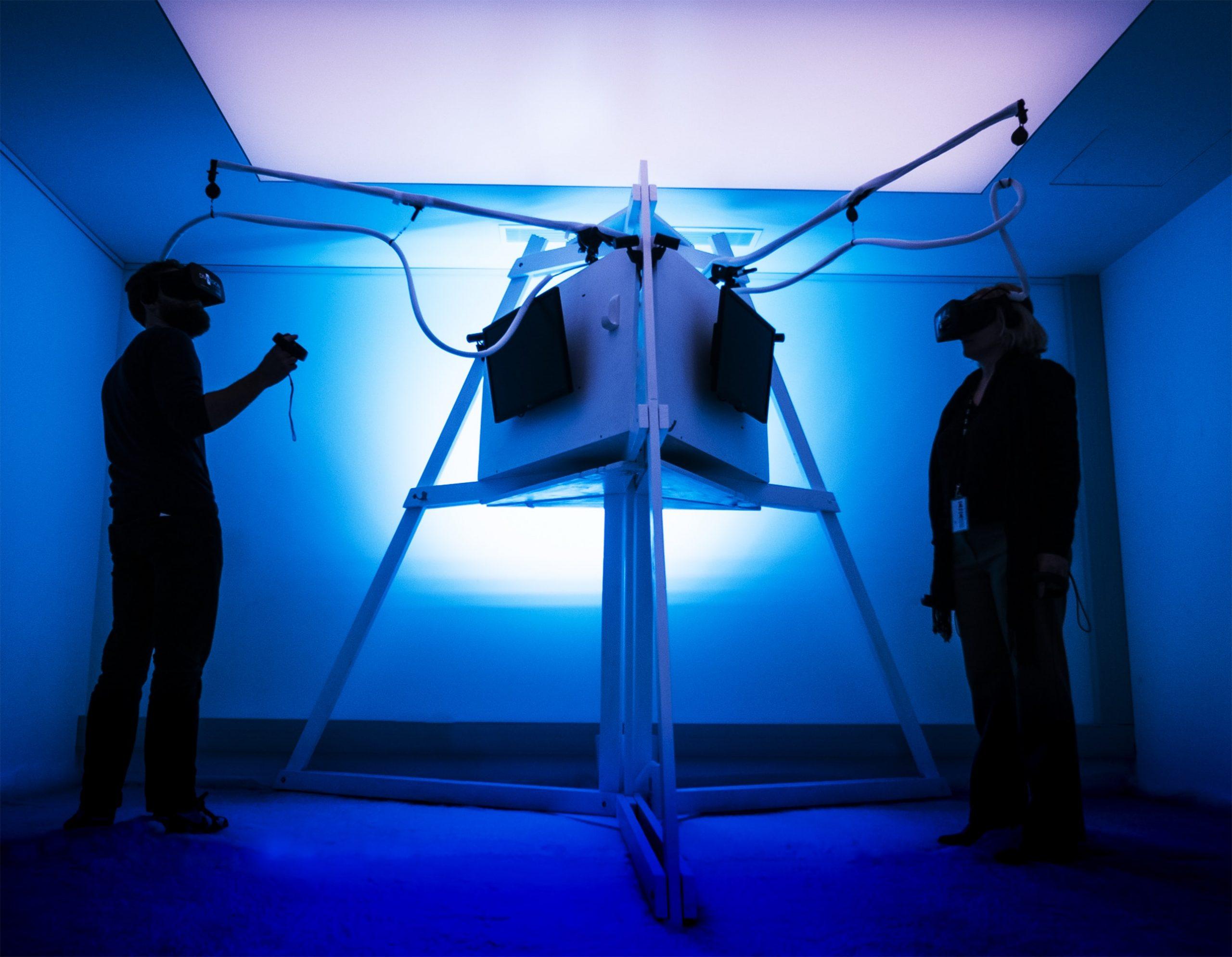 Liquid-Media-$YVR-virtual-reality-VR-entertainment-streaming-internet-bull-report