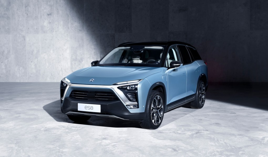 NIO-$nio-electric-vehicles-china-ev-internet-bull-report
