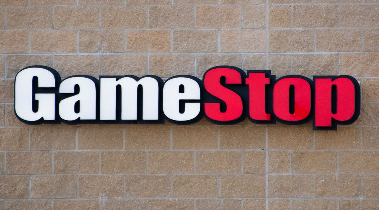 gamestop-$gme-market-manipulation-short-squeeze-naked-short-selling-internet-bull-report