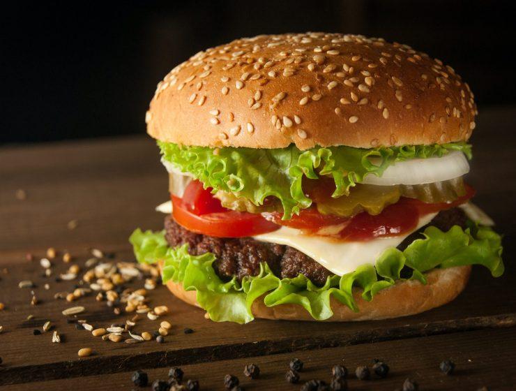 burgers-food-meat-internet-bull-report