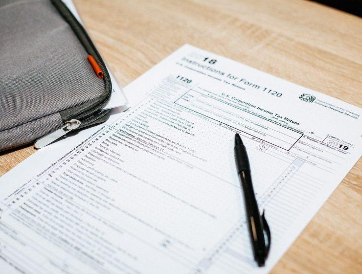 tax-internet-bull-report