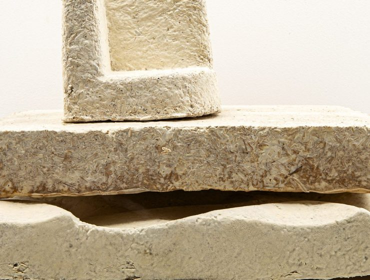 mycelium-sustainable-packaging-m2bio-surfboard-internet-bull-report