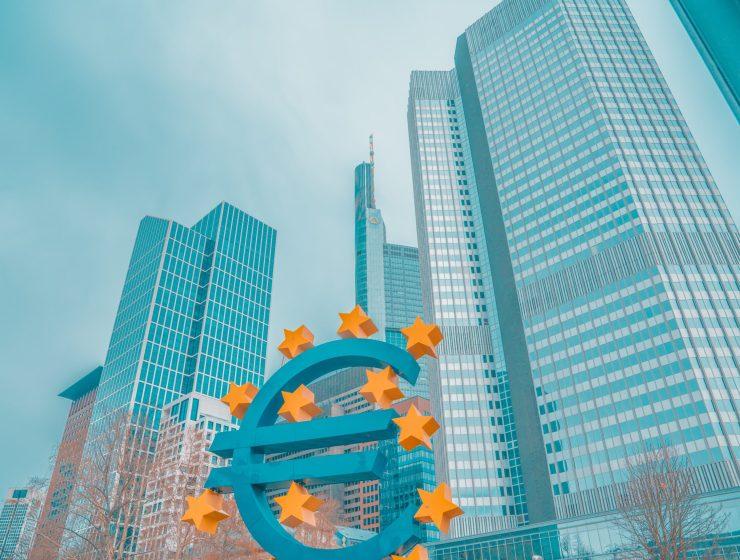 EU-Digital-Payment-The-Internet-Bull-Report