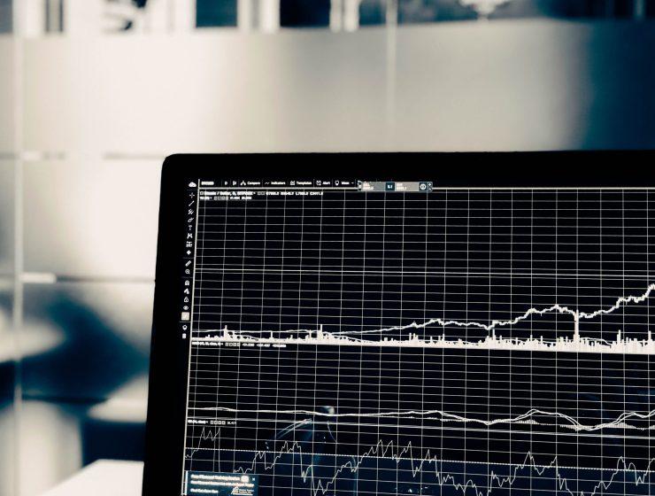 AI-Finance-Industry-Internet-Bull-Report