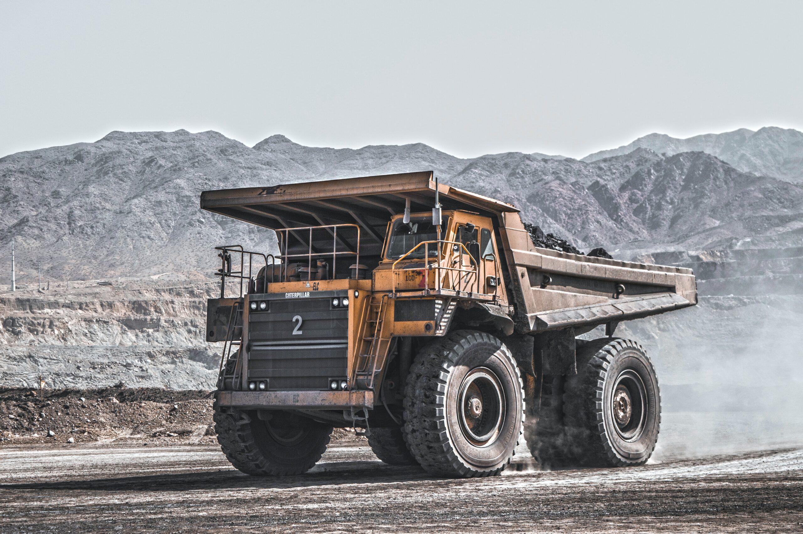 Avino-Mining-Internet-Bull-Report