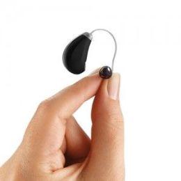 Audifono Halo, audifonos conectados
