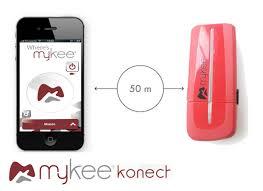 mykee 2