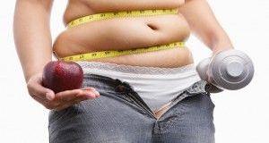 Pulseras conectadas, solucion para perder peso