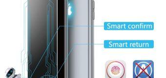 Los mejores cristales templados para iphone