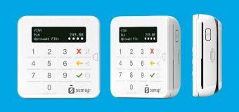 Como funciona el datafono Sumup