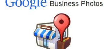 Google 360 , 10 motivos para contratarlo.