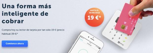 super-oferta-datafono