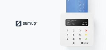 Datáfono para vender fuera de España