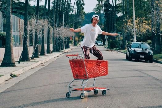 Shopping cart usability & Commerce Cart Flyout Drupal module