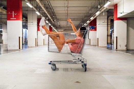 Boost e-commerce sales with Ubercart to Commerce migration