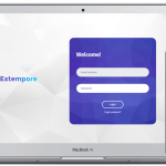 Extempore Content version review