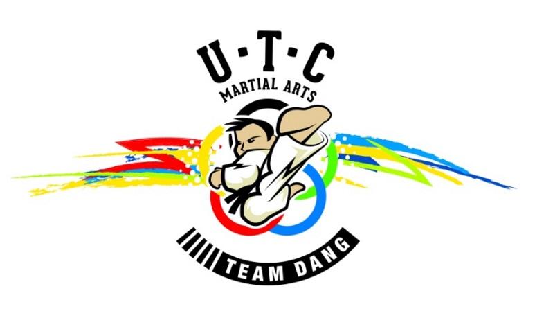 UTC Martial Arts Membership Registration
