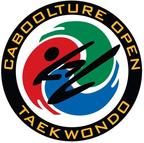 15th Caboolture Open Taekwondo Championships