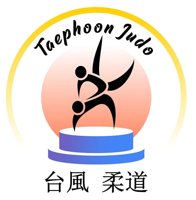 1st Taephoon Judo Open