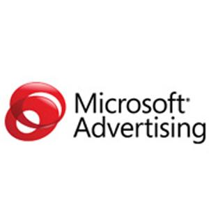 Microsoft reta a los anunciantes de todo el mundo