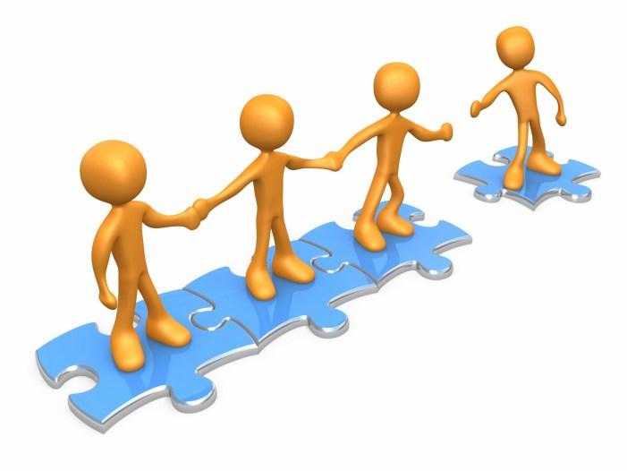 El crecimiento de la marca, sin el detrimento de las relaciones
