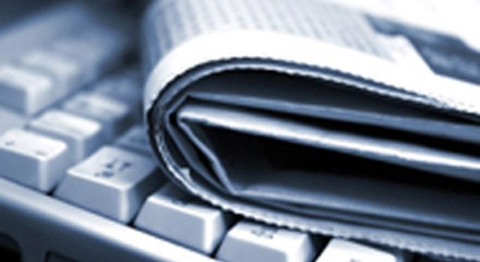 New York Times lanza nuevo formato de publicidad online