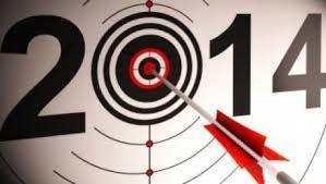 El futuro del marketing y la publicidad online 2014