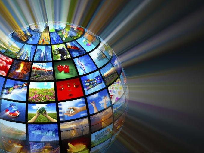 Latinoamericanos creen cada vez más en la publicidad online