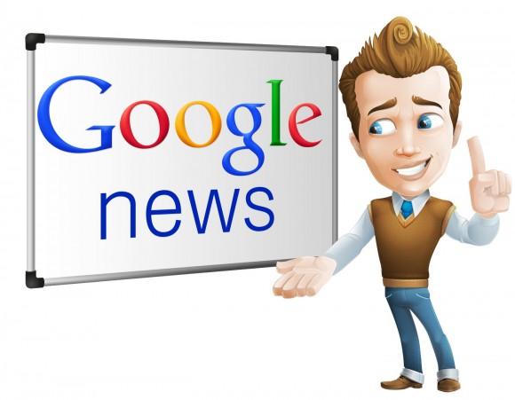 Google News, una oportunidad para el buen contenido