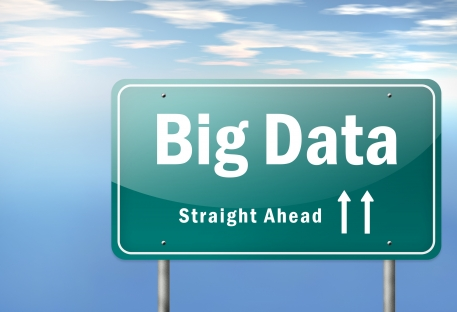 El Big Data: ¿Un big problema o una big oportunidad?