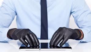 Tráfico fraudulento, una amenaza para los anunciantes online