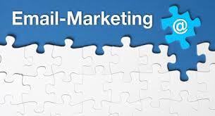¿Cuándo enviar mensajes de email marketing?: Evite la papelera
