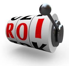 Vendedores confían en la capacidad de medir el ROI en publicidad móvil