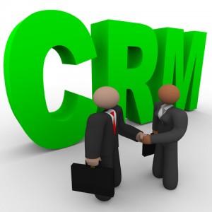 Herramientas CRM las preferidas por los vendedores online