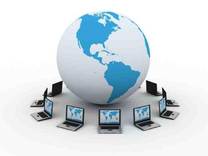 Comercio electrónico en América Latina sigue creciendo