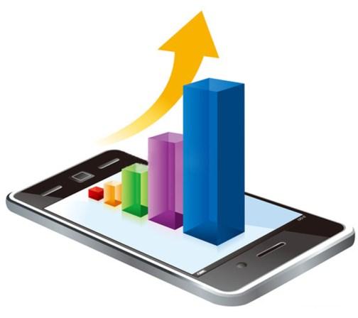 smartphone-venta-cifra-datos