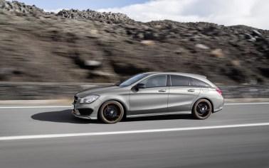 Vídeo: Algo está pasando en Mercedes