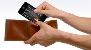 El uso del pago móvil es bajo pero prometedor