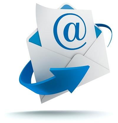 ¿Está contento con su lista de correo electrónico?