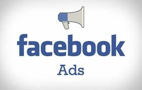 Anunciantes optimistas con publicidad de vídeo en Facebook