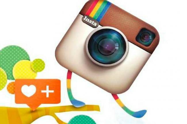 ¿Qué marcas están aprovechando Instagram?