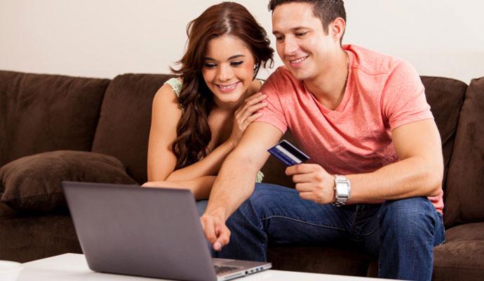 Hispanos en EE.UU, cada vez más importantes para el e-commerce