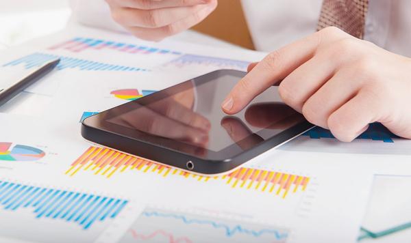 Dispositivos móviles: Imprescindibles para las Pymes