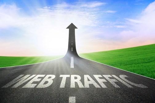 Fuentes-de-tráfico-web-anuncios-web-y-búsquedas-orgánicas
