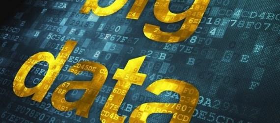 Compañías planean invertir en Big Data en los próximos dos años