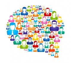 Agencias personalizan cada vez más la publicidad online