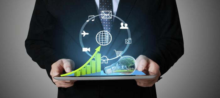 Las tecnologías de marketing más importantes