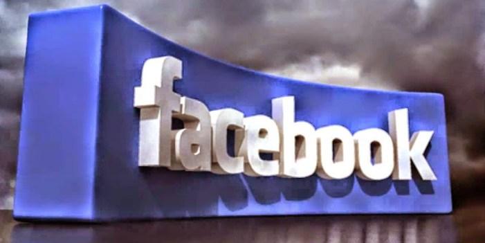 Los usuarios más activos de Facebook en Latinoamérica