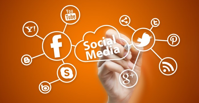 El compromiso: Objetivo clave del Social Media Marketing
